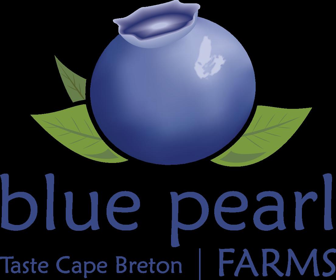 Blue Pearl Farms