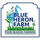 Blue Heron Farm