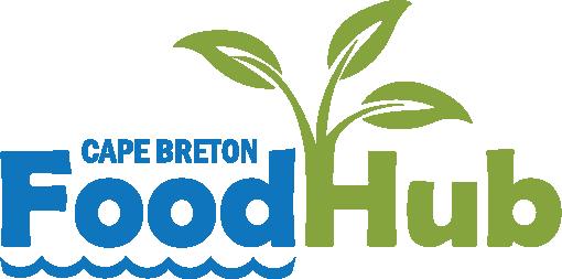 Pan Cape Breton Food Hub Co-op
