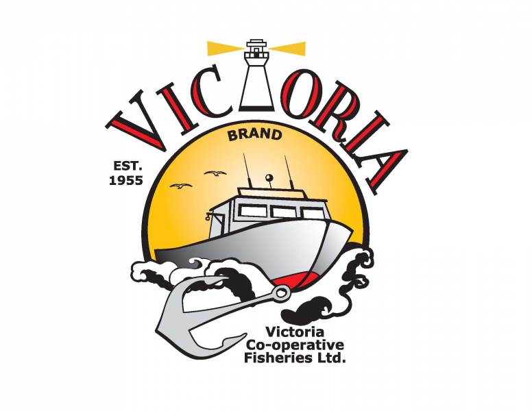 Victoria Co-operative Fisheries Ltd.