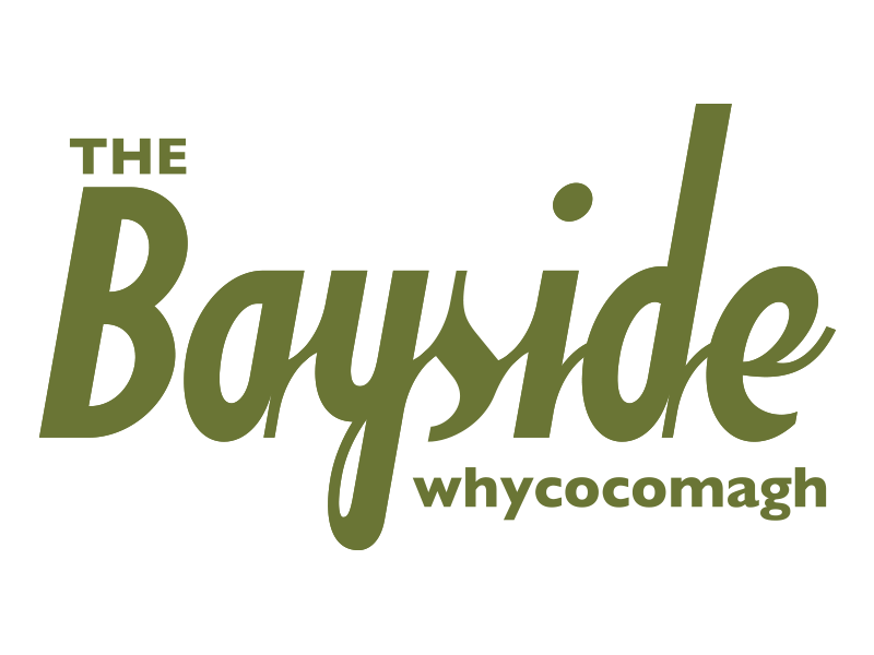 Whycocomagh Bayside Holdings Ltd.