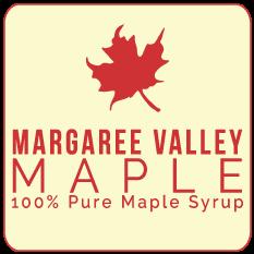 Margaree Valley Maple