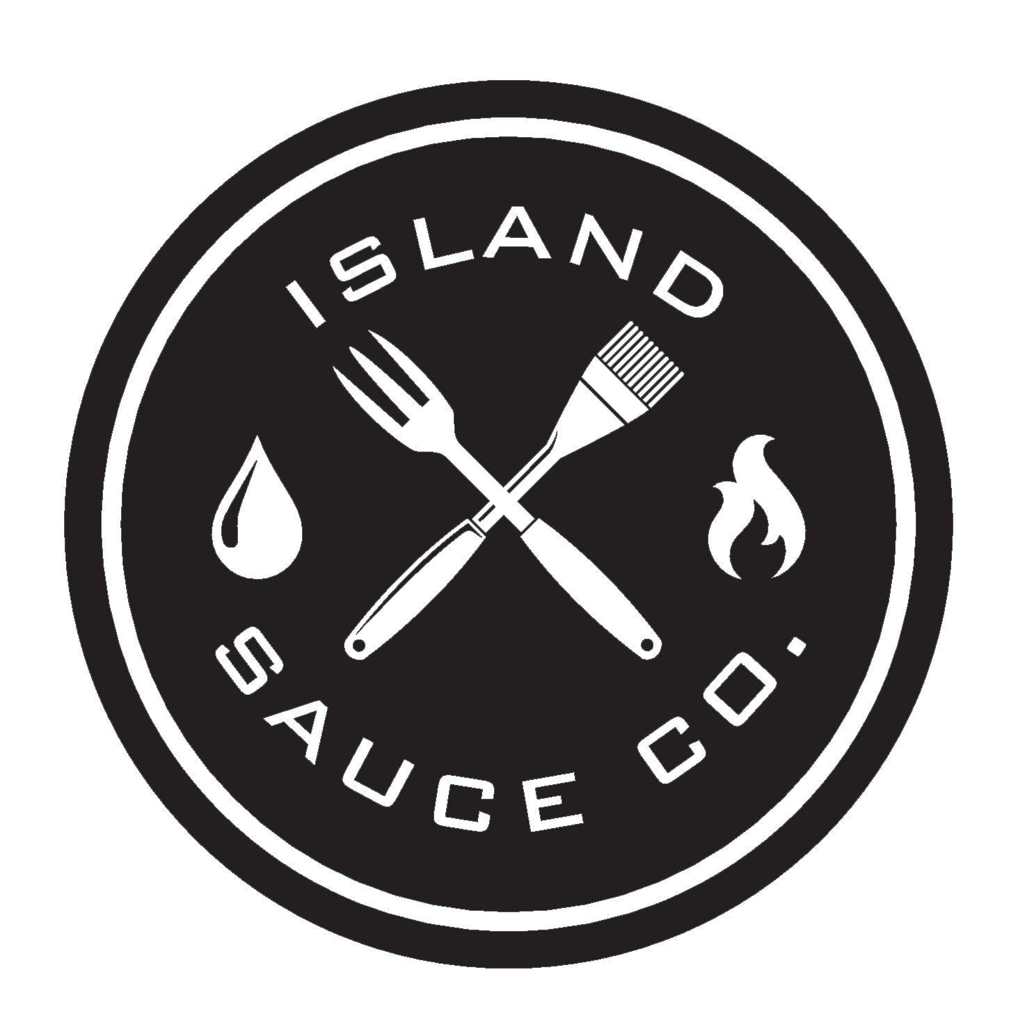 Island Sauce Co.