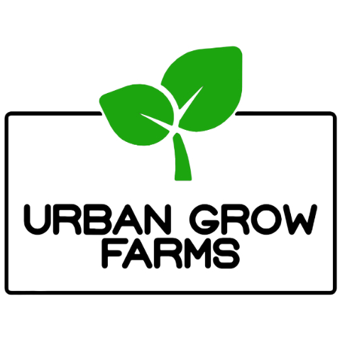 Urban Grow Microgreens