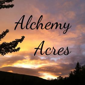 Alchemy Acres