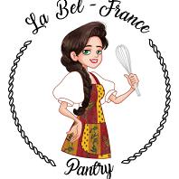 La Bel-France Pantry