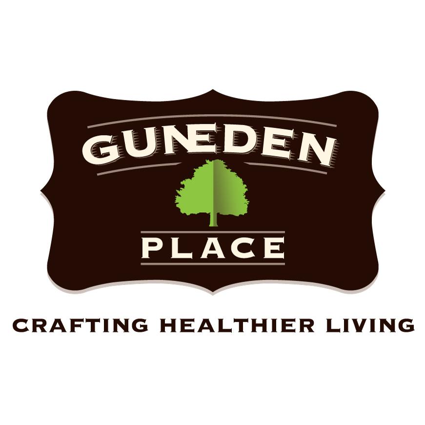 Guneden Place Ltd.