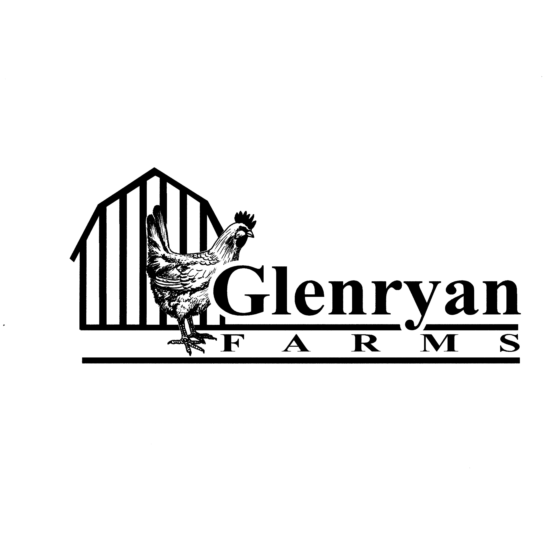 Glenryan Farm