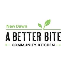 A Better Bite Community Kitchen