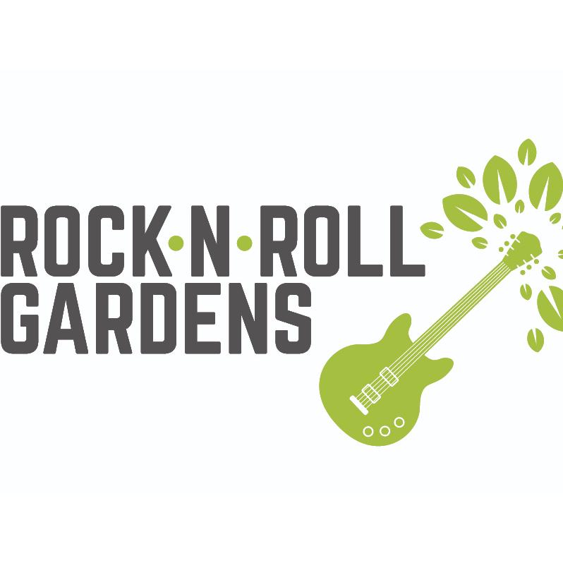 Rock N Roll Gardens