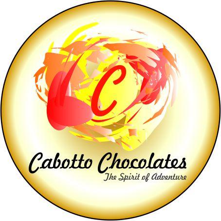 Cabotto Chocolates