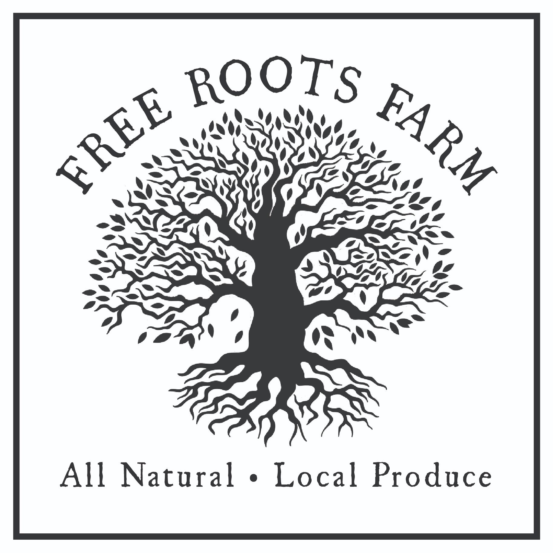 Free Roots Farm