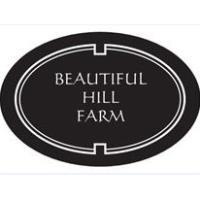 Beautiful Hill Farm