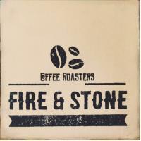 Fire & Stone Coffee Roasters