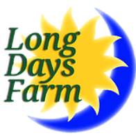 Long Days Farm