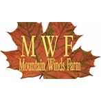 Mountain Winds Farm