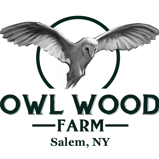 Owl Wood Farm
