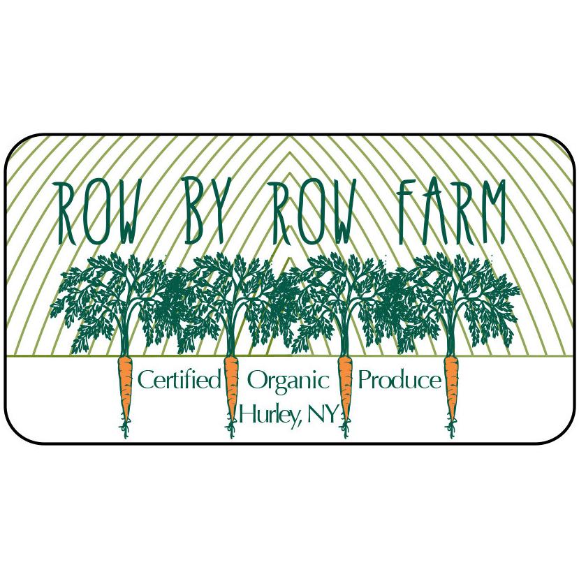 Row by Row Farm