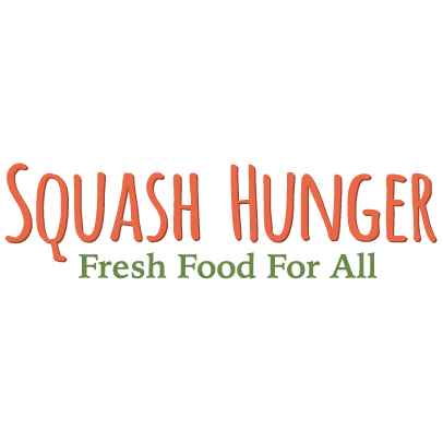 Squash Hunger