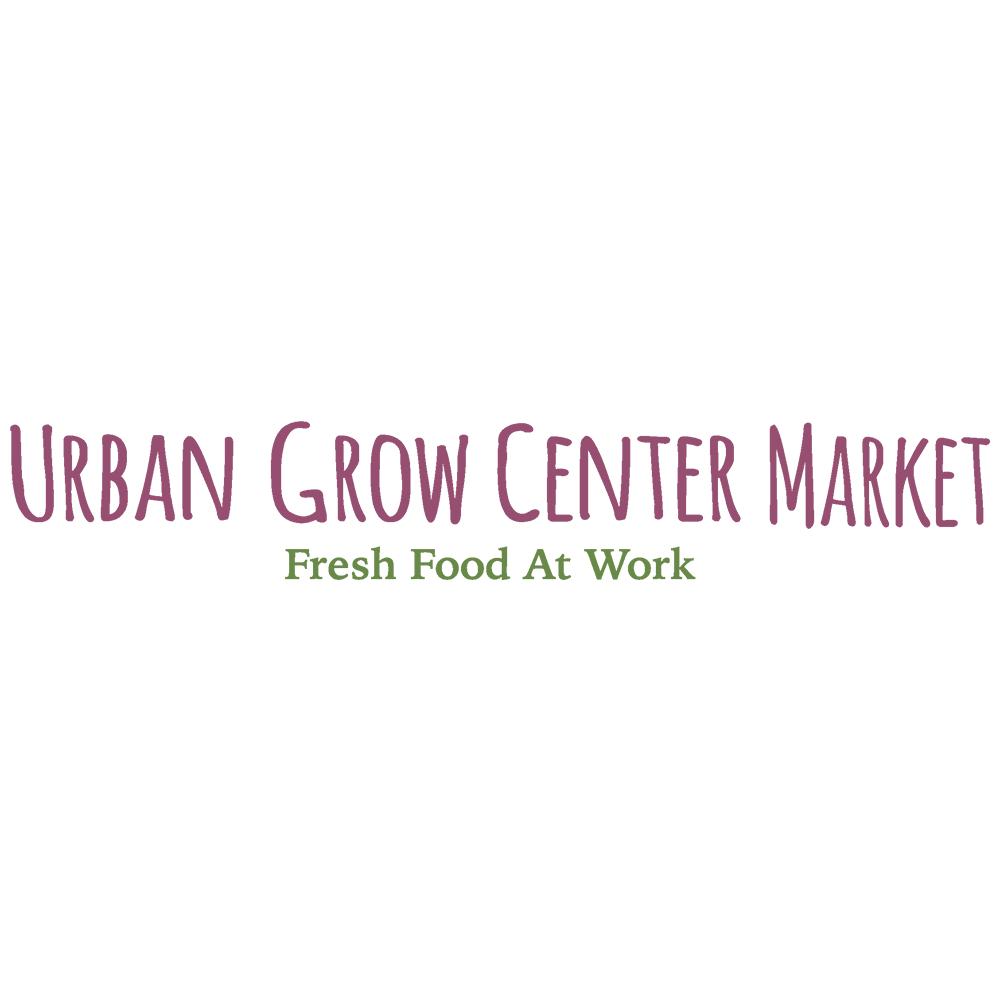 The Produce Market