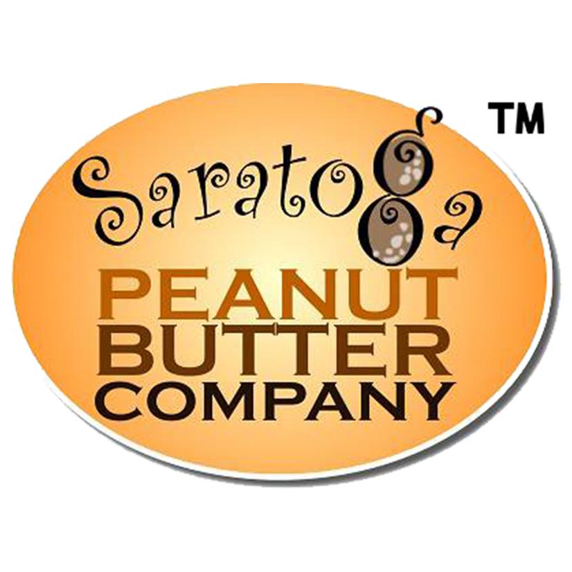 Saratoga Peanut Butter Company