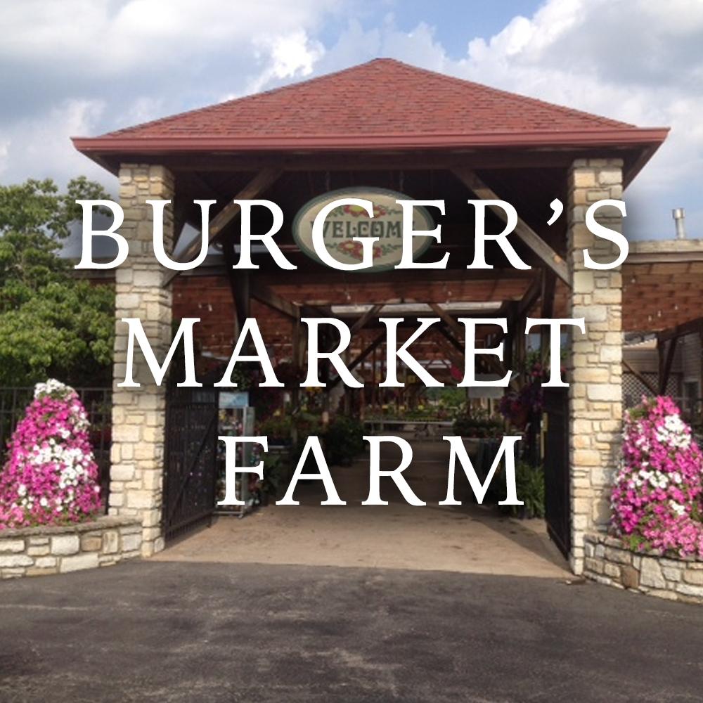 Burger's Farm