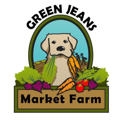Green Jeans Market Farm