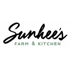 Sunhee's Farm & Kitchen