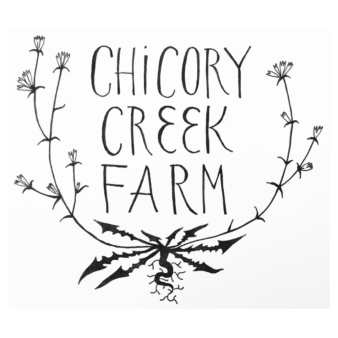Chicory Creek Farm