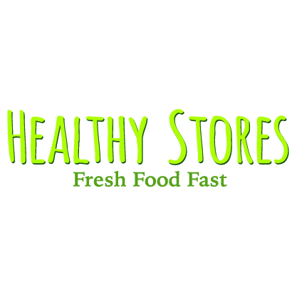 Healthy Stores