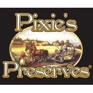 Pixie's Preserves