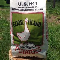 Goose Island Farm