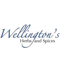 Wellington's Herbs and Spices