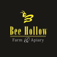 Bee Hollow Farm