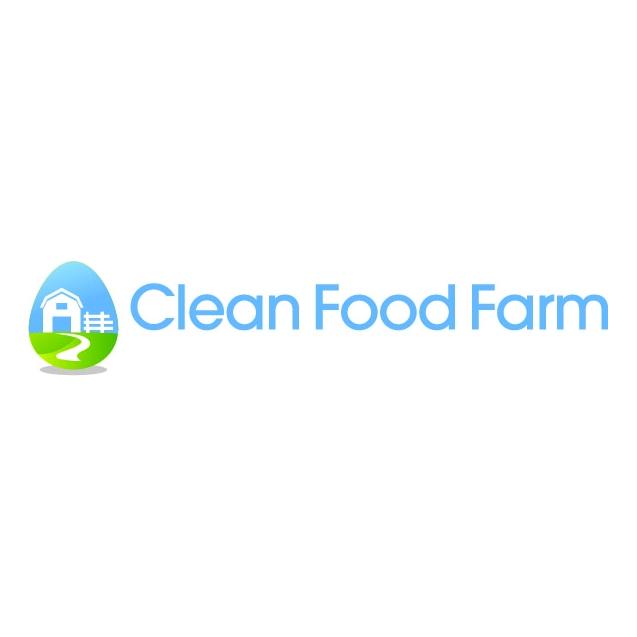 Clean Food Farm
