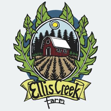 Ellis Creek Farm