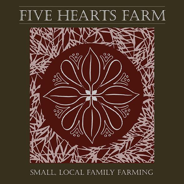 Five Hearts Farm