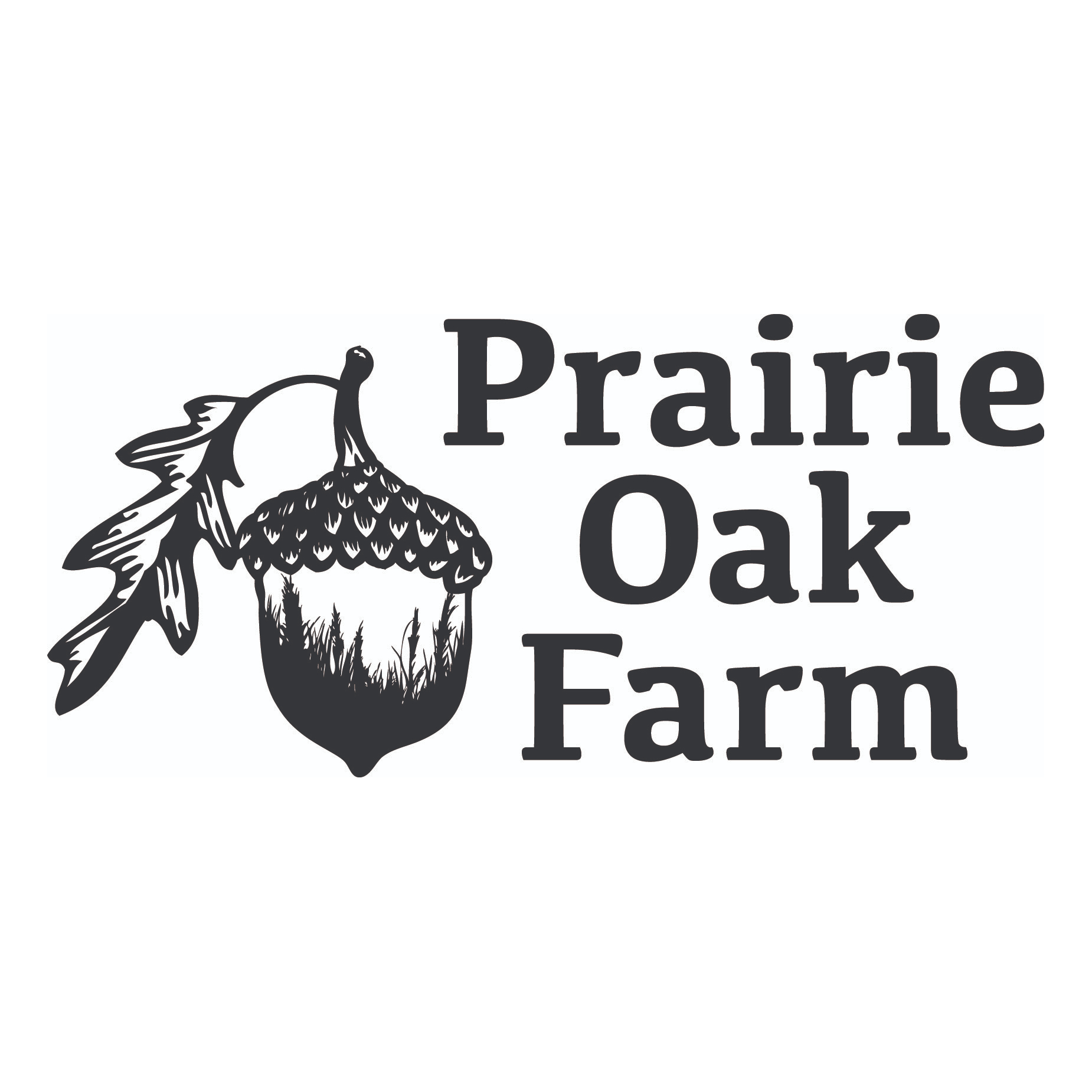Prairie Oak Farm