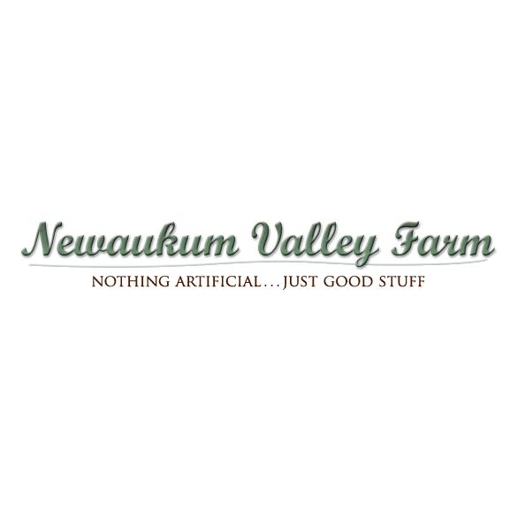 Newaukum Valley Farm Inc.