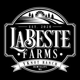 LaBeste Farms
