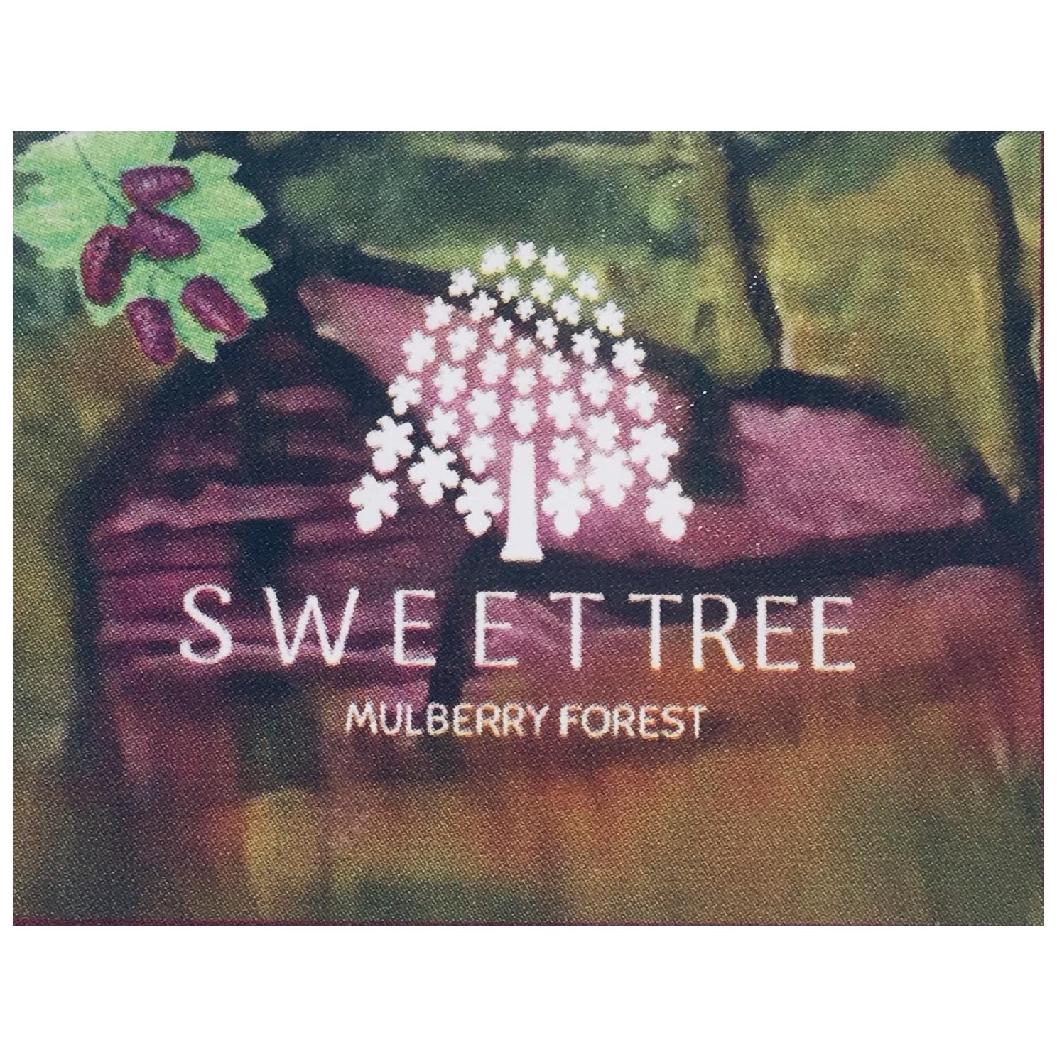 Carolina Sweet Tree
