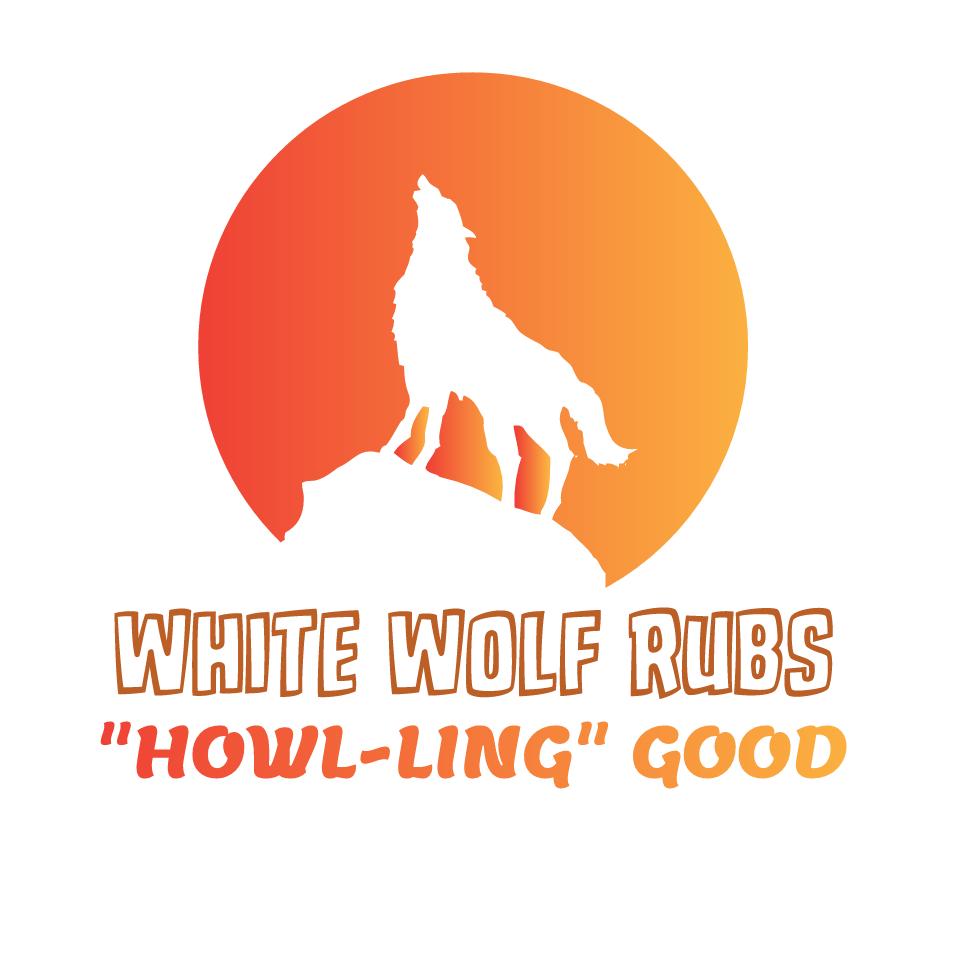 White Wolf Rubs LLC