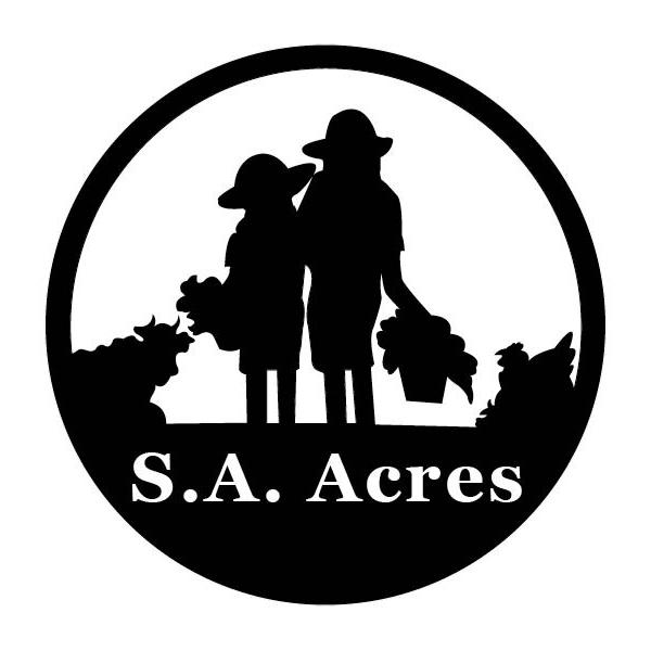 SA Acres, LLC