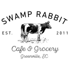 Swamp Rabbit Food Hub through CFFC