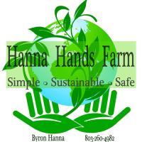 Hanna Hands Farm