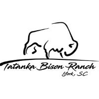 Tatanka Bison Ranch