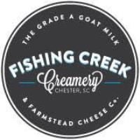 Fishing Creek Creamery