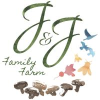 J & J Family Farm, LLC.