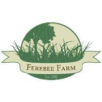 Ferebee Farm
