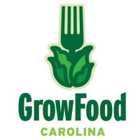 GrowFood Carolina through CFFC